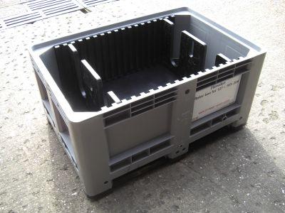 bespoke fabrication plastic fabricator devon southwest