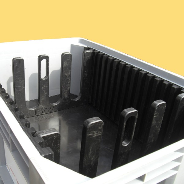 bespoke fabrication plastic fabricator welded cnc machined heavy duty black